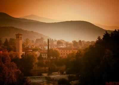 Territorio Cividale del Friuli
