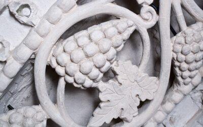 I musei cividalesi riaprono le porte al pubblico: dall'8 febbraio 2021 le novità