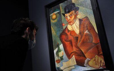 Dal 1° Maggio 2021 a Cividale tutti i musei riaprono le porte al pubblico